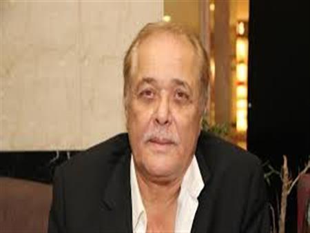 """محمد محمود عبدالعزيز يبعث برسالة مؤثرة لـ""""الساحر"""" في ذكرى ميلاده"""