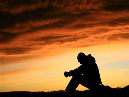 ما هي علامة وعاقبة الغفلة عن الآخرة؟