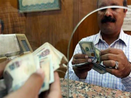 أبو ظبي الإسلامي يرفع سعر شراء الدولار في التعاملات الصباحية