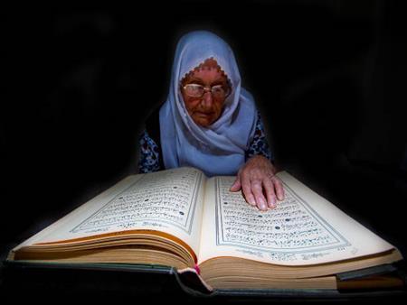 دراسة علمية تثبت: حفظ القرآن يقي من الأمراض