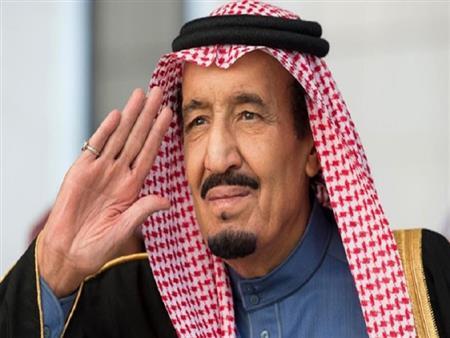 بعد تغيير رئيسه.. ما هو دور الحرس الملكي في السعودية؟