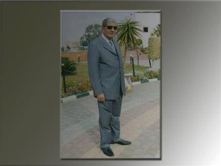 """وفاة أقدم برلماني مصري.. رافض معاهدة """"كامب ديفيد"""" وحكم الإخوان"""
