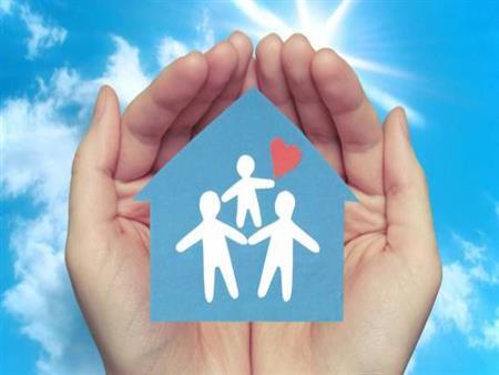 الصحة: الازدحام المنزلي يسبب مشاكل صحية وعقلية.. والأطفال والنساء الأكثر تأثرًا