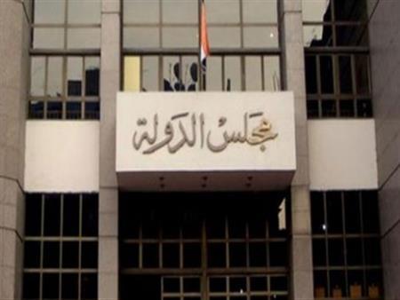 """استقالة نجل رئيس """"جنايات الزقازيق"""" من مجلس الدولة بعد اتهام والده بالرشوة"""