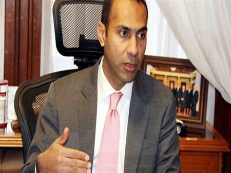 بنك مصر يشارك في تأسيس أول شركة لتقديم الخدمات البنكية