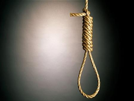 الإعدام شنقًا لسائق اغتصب ابنتيه وأنجب من إحداهن بالشرقية