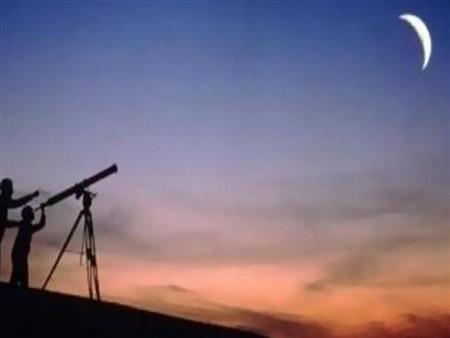 """المحكمة العليا السعودية تُعلن رؤية """"ذي الحجة"""" اليوم.. والفلك: """"العيد أول سبتمبر"""""""