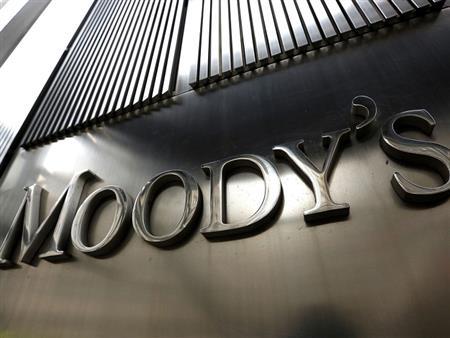 """""""موديز"""": معنويات المستثمرين الدوليين تجاه مصر تحسنت بفضل """"الإصلاح الاقتصادي"""""""