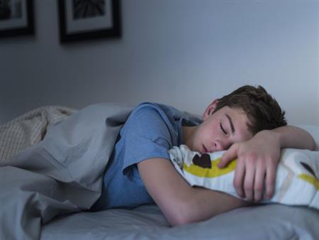 ننام ما يُقارب ثلث عمرنا.. فهل تعلم السبب؟