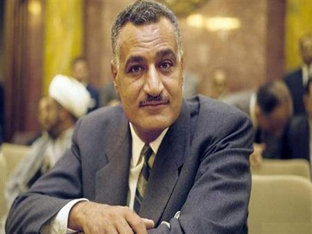 """رئيس التغذية: عبد الناصر كان يصدر شيكًا بـ25 قرشًا لشراء الجبن """"القريش""""-فيديو"""