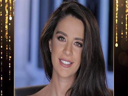 ما لا تعرفه عن بيرلا حلو ملكة جمال لبنان 2017