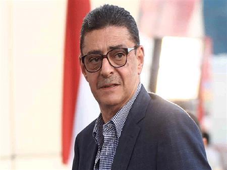 انتخابات الأهلي.. طاهر يسعى لحسم منصب النائب ويفاضل بين ثلاثي