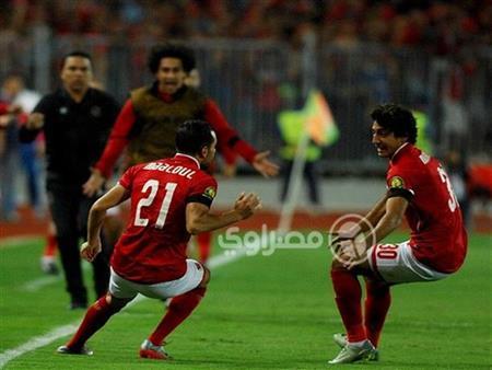مواعيد مباريات اليوم.. الأهلي يواجه الجيش لاستعادة الصدارة.. والمصري يواجه دجلة