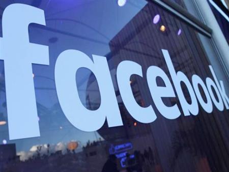 """""""فيسبوك"""" يشرح استراتيجيته الجديدة.. هكذا سنختار الأخبار والمصادر الموثوقة"""