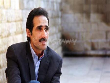 مجدي الجلاد في حوار عن الانتخابات الرئاسية: المواجهة بين السيسي وخالد علي (نص كامل)
