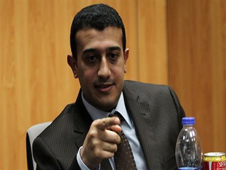طارق الخولي: القائمة الرابعة للعفو الرئاسي مازالت قيد الدراسة - فيديو
