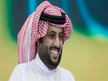آل الشيخ يطلق 5 رصاصات على مجلس الخطيب ويهدد التوأم وفريقه
