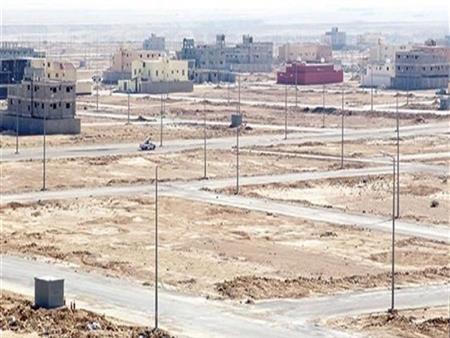 """""""الإسكان"""" تكشف عن تفاصيل طرح أراضٍ جديدة للمصريين بالخارج بـ""""بيت الوطن"""""""