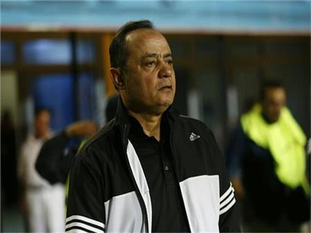 فرج عامر يُعلن قبوله لاستقالة طارق يحيى
