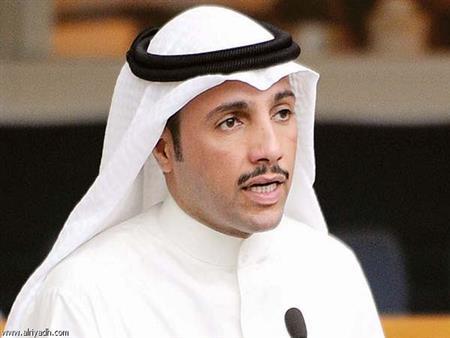 أول تعليق من رئيس مجلس الأمة الكويتي على تصريحات النائبة صفاء الهاشم