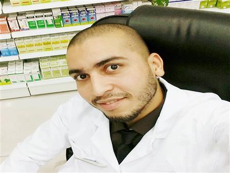 نقيب الصيادلة يكشف سبب مقتل الصيدلي المصري بالسعودية