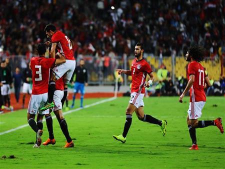 تقرير.. ماذا قالت الصحف التونسية بعد فوز مصر؟