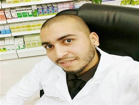 7 طعنات أودت بحياته.. التفاصيل الكاملة لمقتل صيدلي مصري في السعودية