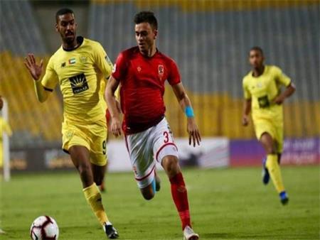 قائمة الأهلي لمواجهة الوصل.. استبعاد لاعبين لأسباب فنية و5 للإصابة