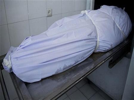 سائق تاكسي بالكويت يلقي جثة مواطن مصري أمام مستشفى ويهرب