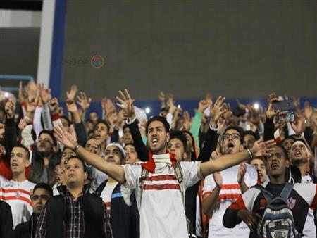 اتحاد الكرة: الزمالك سيلعب مباراتين قبل أمم أفريقيا.. وطلبنا 60 ألف مشجع للنهائي