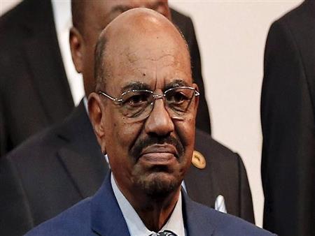 السودان.. إعلان حكومة عسكرية أمنية بالولايات المختلفة
