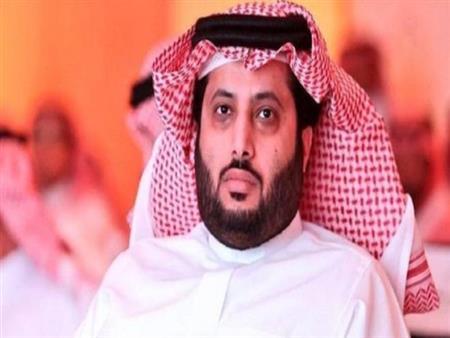 """رئيس """"الاتحاد"""": نتفاوض مع """"آل الشيخ"""" لدعم الفريق السكندري"""