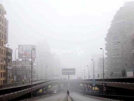 """كيف تستخدم مصر سلاح """"السيارات الكهربائية"""" لمواجهة الانبعاثات الكربونية؟"""