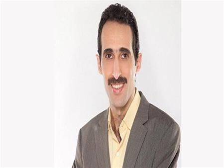 """مجدي الجلاد سعيداً بانطلاق """"مصر النهارده"""": سيكتب تاريخاً جديداً لماسبيرو"""