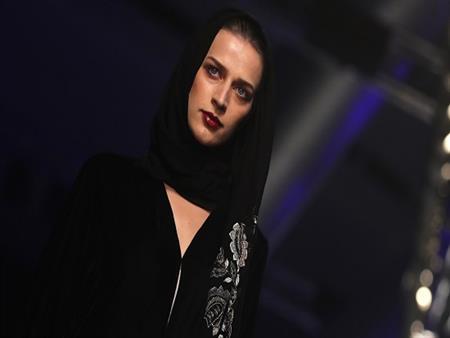 سابقة هي الأولى من نوعها.. السعودية تستضيف أسبوع الموضة العربي
