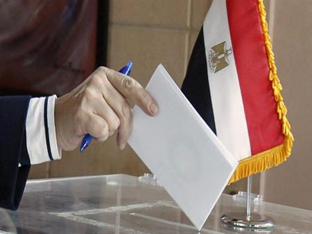 اليوم الثالث للانتخابات الرئاسية بالخارج (لحظة بلحظة)