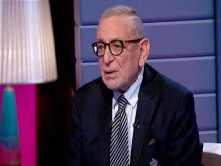 عنف طارق حامد وشرط استخدام الزمالك لملعب الأهلي .. 3 رسائل للقيعي