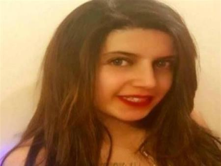"شرطة نوتنجهام تطلق سراح مشتبه بها في مقتل ""مريم"""