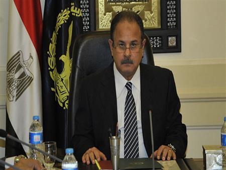 """وزير الداخلية يكشف تحركات """"الإخوان"""" في تركيا وقطر لزعزعة الاستقرار في مصر"""