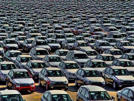 أسعار ومواصفات 11 سيارة تدخل السوق المصرية لأول مرة في 2018
