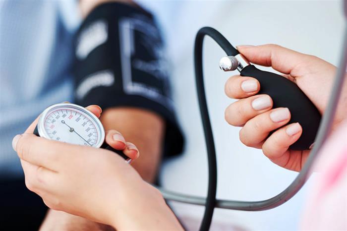 كل ما تريد معرفته عن ارتفاع ضغط الدم