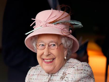 """في عيد ميلادها.. 10 معلومات غريبة عن """"إليزابيث الثانية"""" منها """"مدمنة شوكولاتة"""""""