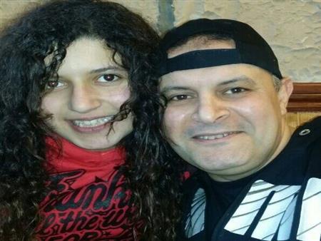 والد الطالبة المسحولة ببريطانيا: طلبوا إخراج القلب والمخ من جثة إبنتي و تماطل في تسليم الجثمان