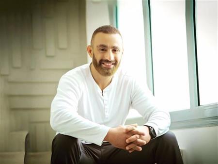 """أحمد السقا يعلن عن عرض مسلسله الرمضاني في 2019 على """"MBC مصر"""""""