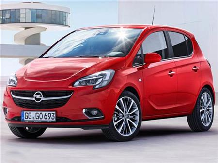 """أرخص """"تفويلة"""" بـ280 جنيها.. كيف أثرت الزيادة على السيارات الأكثر مبيعًا؟"""