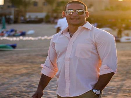 """محامي """"غريق الساحل"""" يكشف لـ""""مصراوي"""" تفاصيل جديدة من واقع التحريات – صور"""