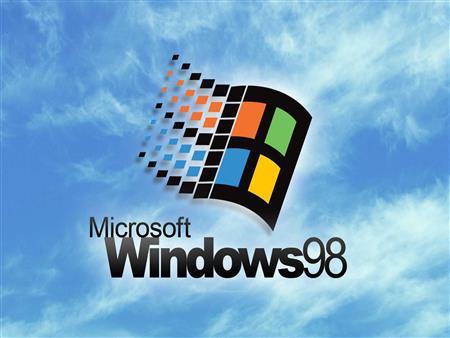 """20 عامًا على """"ويندوز 98"""".. هل تتذكره؟"""