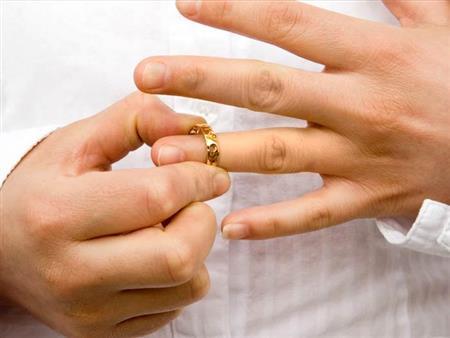 هل الطلاق قبل الدخول يستوجب العِدّة؟.. البحوث الإسلامية تجيب