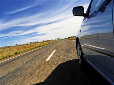"""قاعدة الـ""""5 كيلومترات"""" تحافظ على محرك السيارة بعد السفر الطويل"""