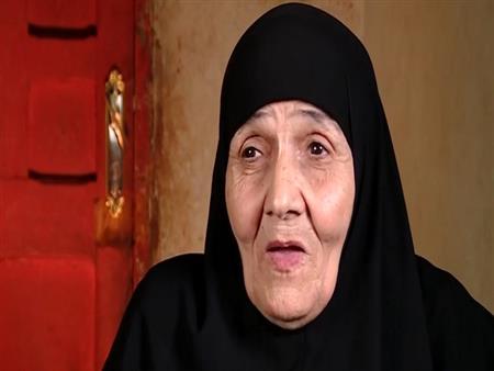 """ضحية """"مخدرات العمرة"""" تروي تفاصيل احتجازها بالسعودية وإثبات براءتها -فيديو"""